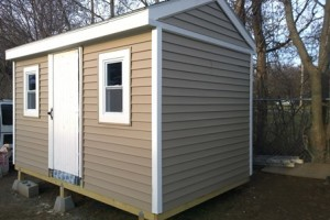 shed-8